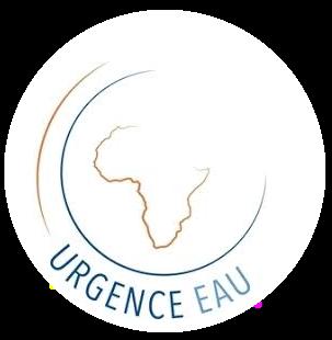 Atlas Eau Potable Assainissement Côte d'Ivoire Bouaké logo
